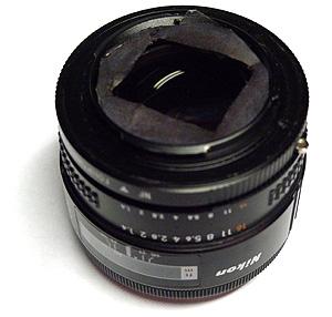 2008-12-15-nikon-lens-w-baffle-300px