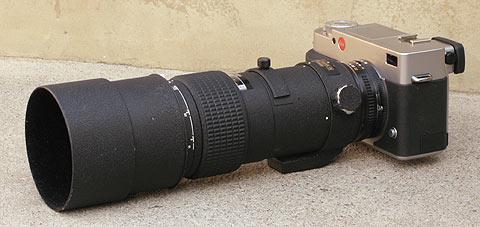2008-12-15-D3-nikon-300-f4