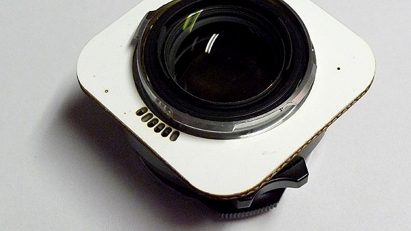 2009-01-23-m-coder-600px-02