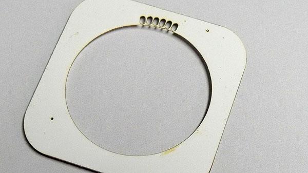 2009-01-23-m-coder-600px-01