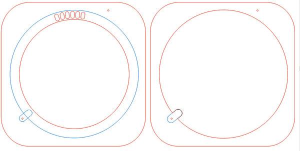 2009-01-23-M-codeing-600px