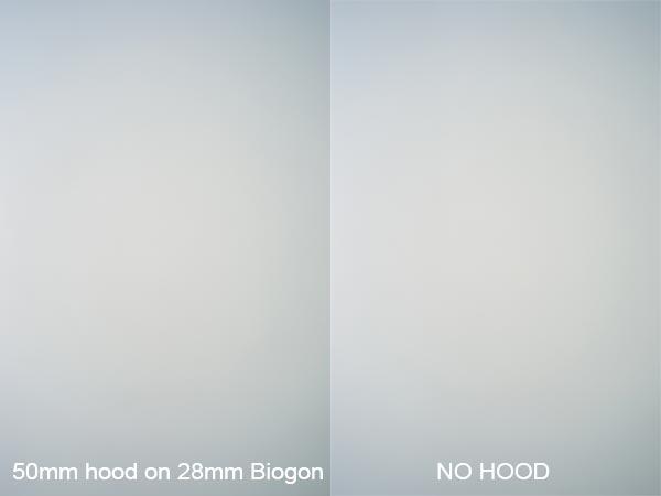 2009-03-14-28mm-hood-test-c