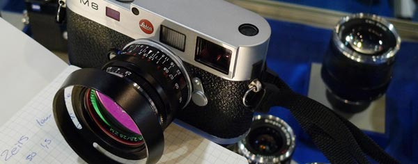2009-03-04-zeiss-28mm-lenshade-a