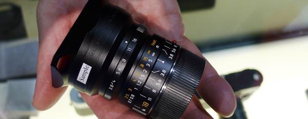 2009-03-05-Leica-Wideangle-a
