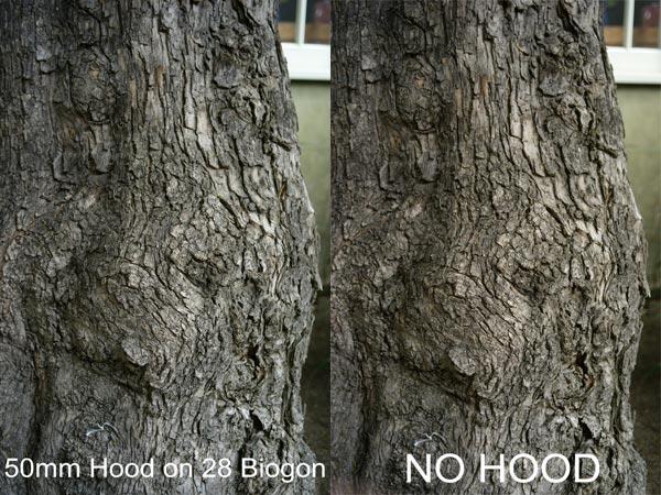 2009-03-14-28mm-hood-test-b