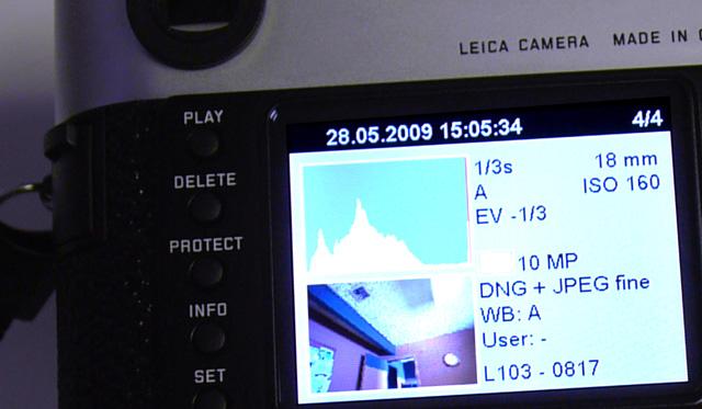2009-05-28-M-coder-cut-V1-e