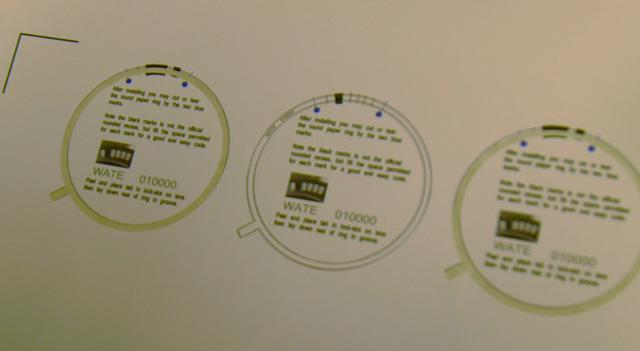 2009-05-28-M-coder-cut-V1-c
