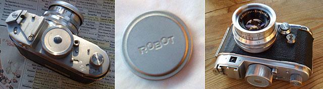 2009-04-08-robot-640px08