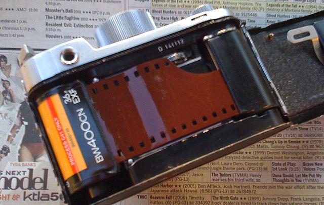 2009-04-08-robot-640px04