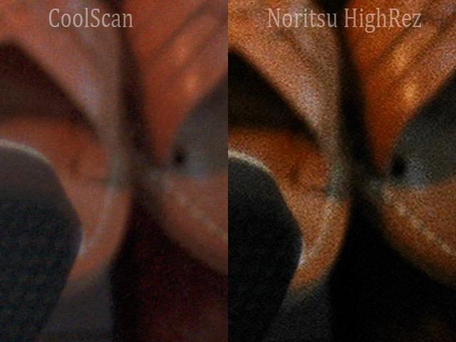 2009-04-20-Scanner-comp-03