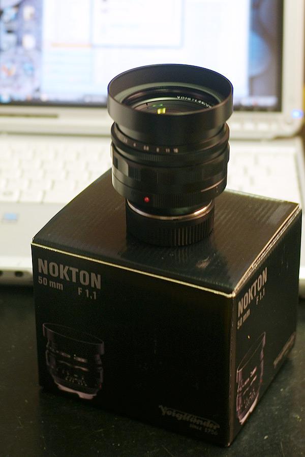 2009-07-01-nokton11-04