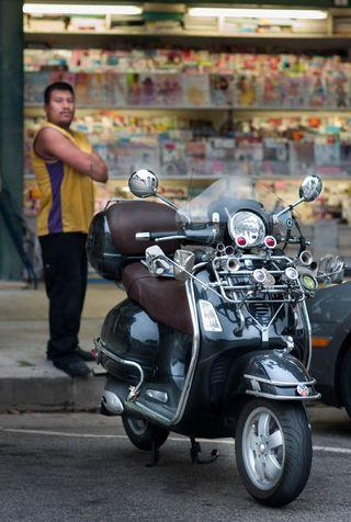 2009-05-29-street-biker