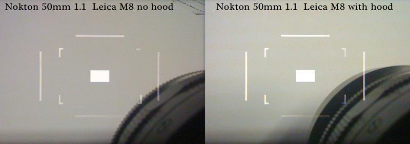 2009-07-01-nokton11-14