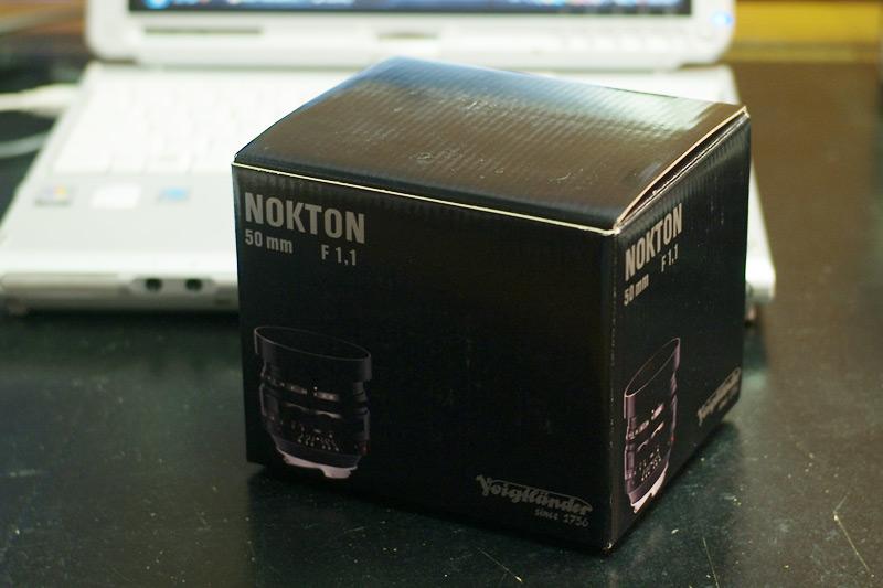 2009-07-01-nokton11-01
