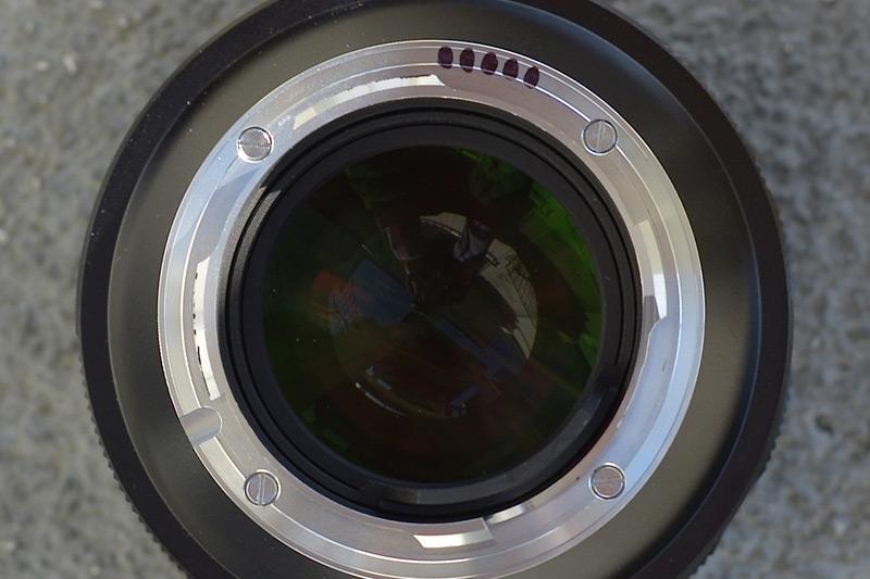 2009-07-01-nokton11-08