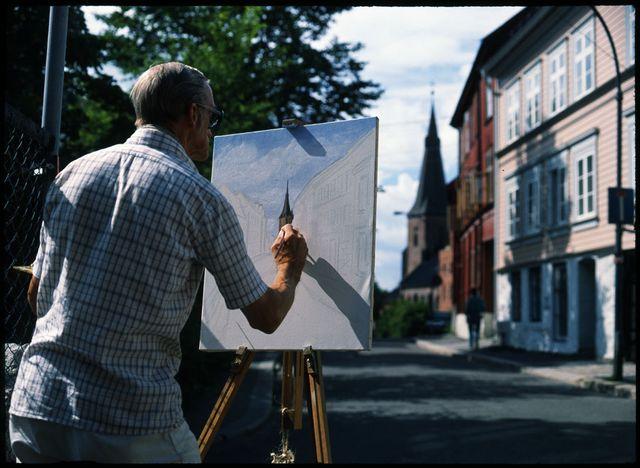 2010-11-09-painter-A
