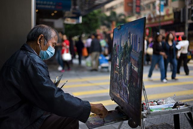 2010-11-09-painter-C