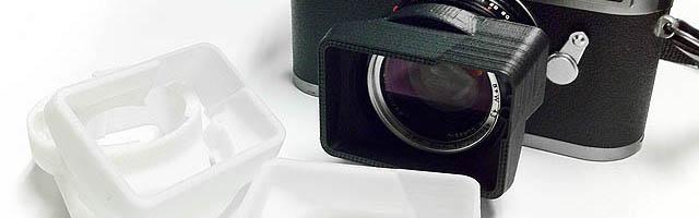 Hoods-w-camera-640px-banner