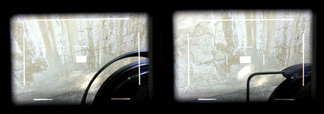 Finder_Zeiss_28mm-hood-comparison-640px