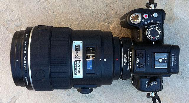 2010-12-28-GH2-150-20-a-640px