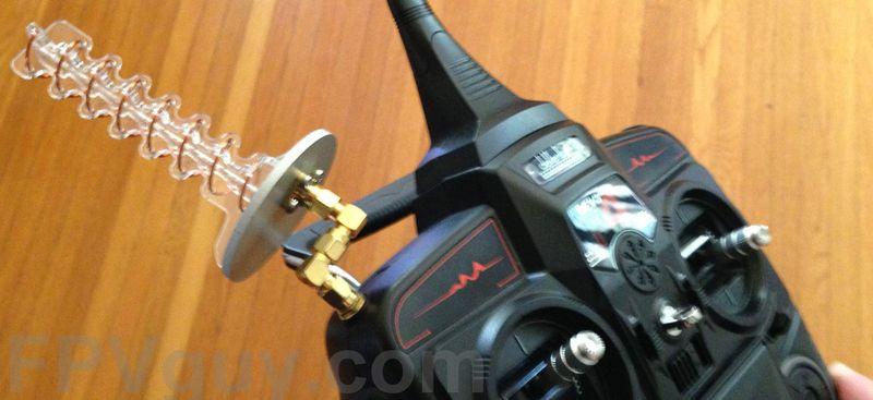IMG_5847-1280px-headder