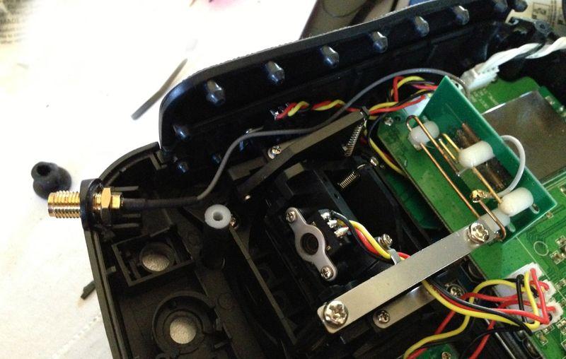Installing-the-plug-1280px