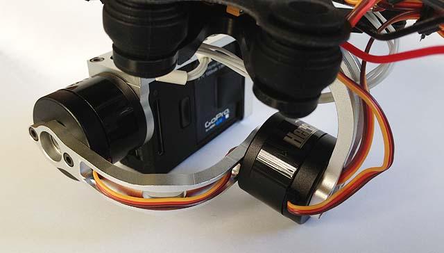 Beholder-motors-installed-a