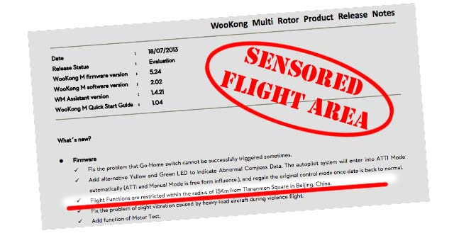 Flight-area-sensor-draft