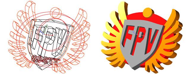 FPV-pin-design-blog-640px