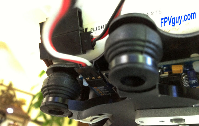 PITCH-gimbal-cable-install-800px