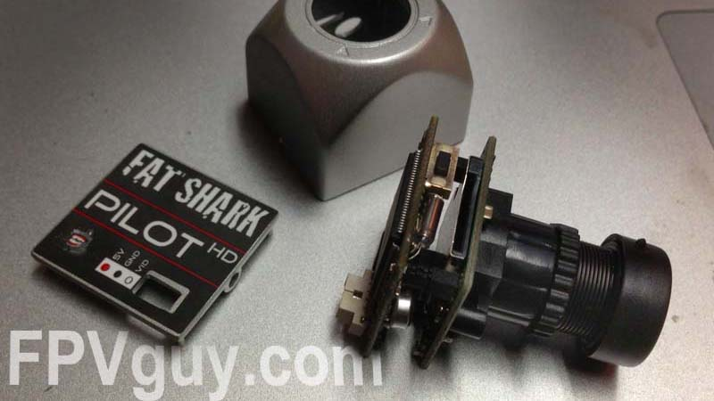 FatShark-PilotHD-v1-open-WEB