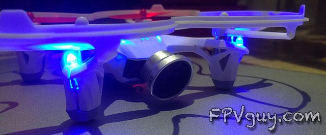 Hubsan-lens-headder-640px