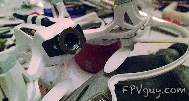 Hubsan-lens-2-640px