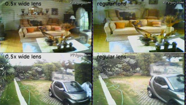Lens-compare-640px