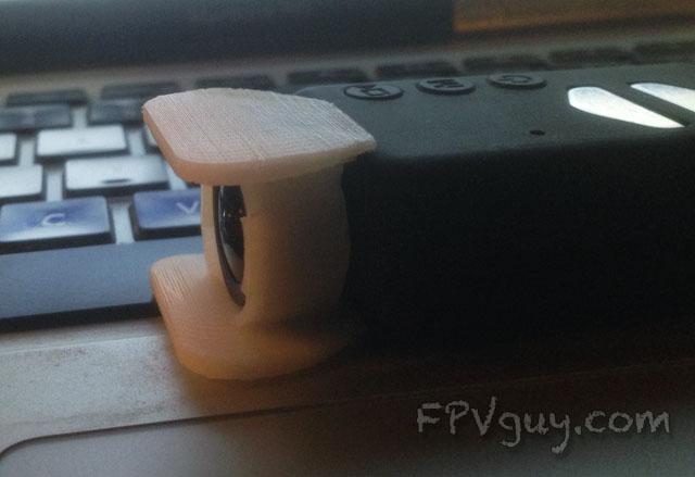 Mobius-saver-v1a