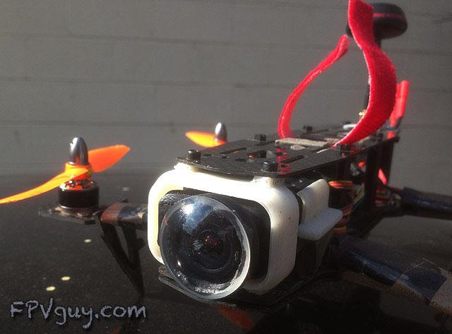 Mobius-crash-hat-v1d-640px