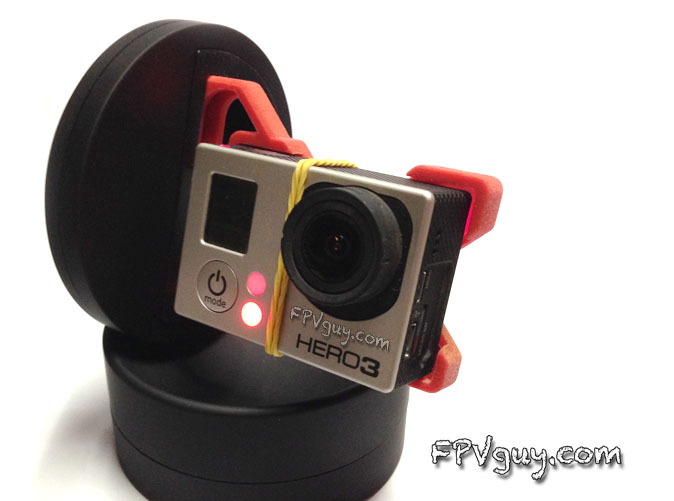 GoPro-frame-5-shapeways
