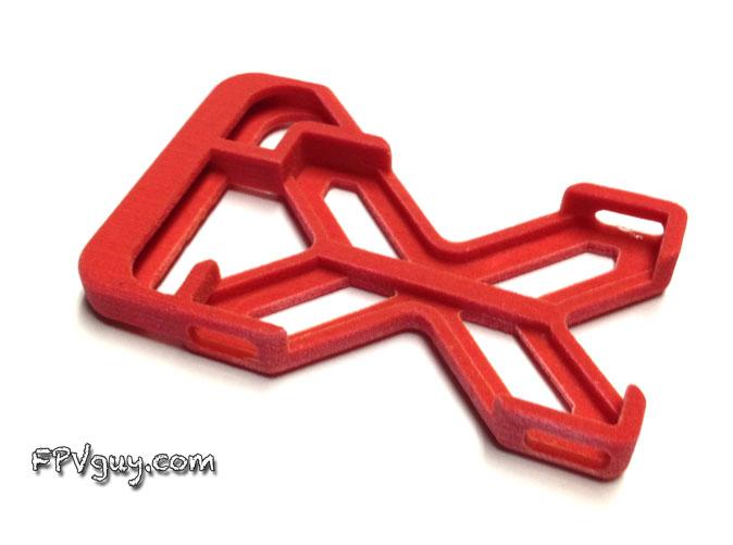 GoPro-frame-1-shapeways