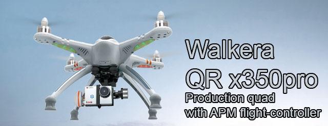 QR-x350pro-review-headder