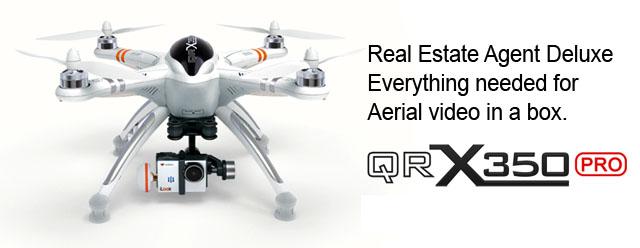QR-x350pro-review-B