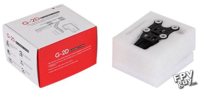 Fpvguy-G-2D-unbox