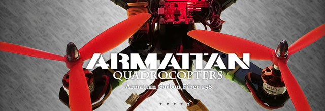 ARMATTAN-mini258-headder