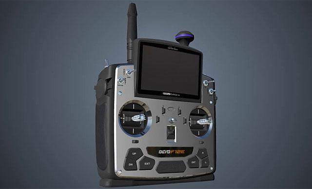 H500-f