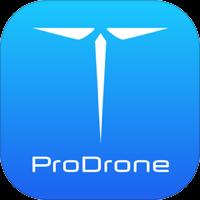 ProDrone-APP
