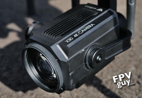 V5-30xcam-1280px