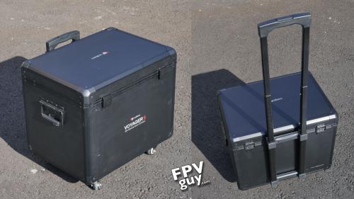 V5-case-double-1280px