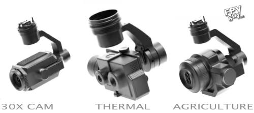 V5-cameratypes-1280px