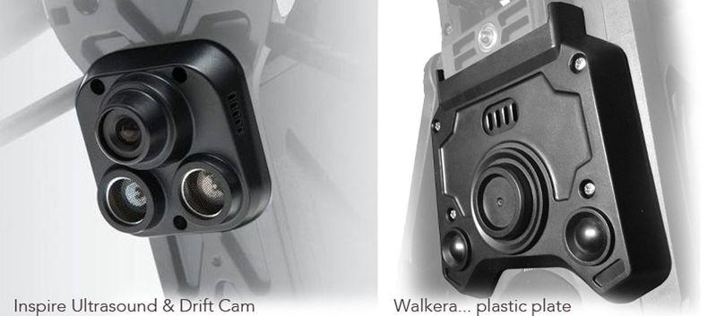 DJI-Inspire-ultrasound-sensor-1280px