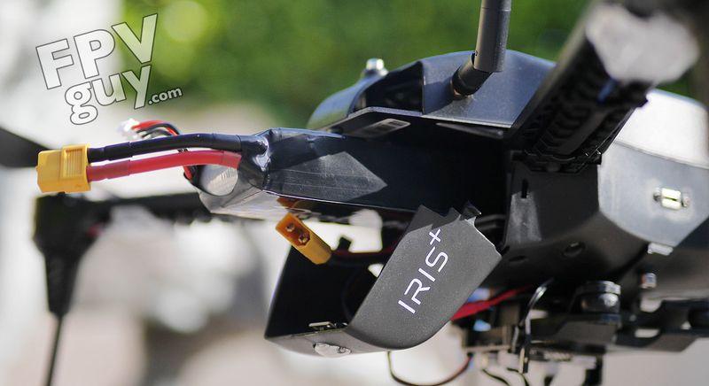 Iris-detail-a-1280px