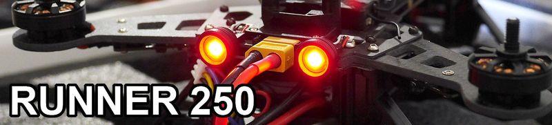 RUNNER-250-banner
